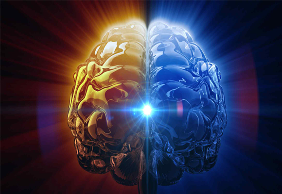 How to Unlock Your Brain Capacity | Simple Way to Boost Your Brain