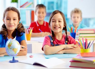 The Impact of Poverty on Education and Child Development