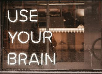 6 Simple Psychology Tricks That Always Work | Tips to Have Interesting Conversation