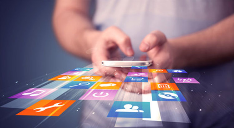 Free apps for study
