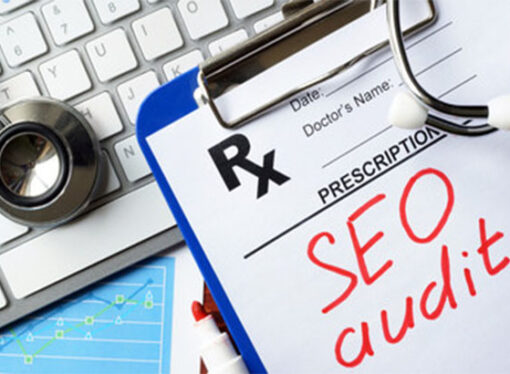 How to Do SEO Audit in Less Time? Find SEO Mistakes and Opportunities