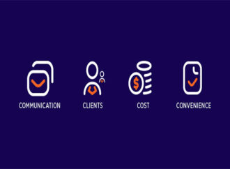 What are the 4C's Of Marketing? | Marketing Concept