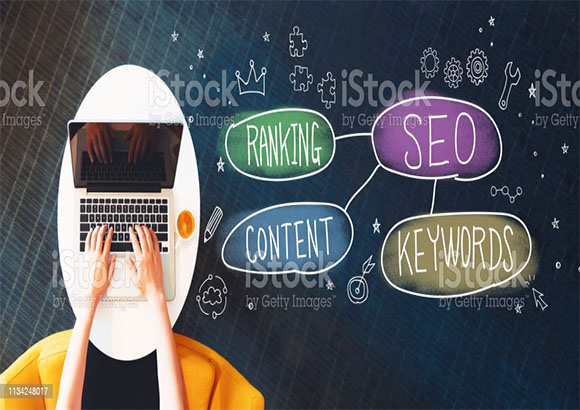 Do Follow Profile for Link Building In 2021