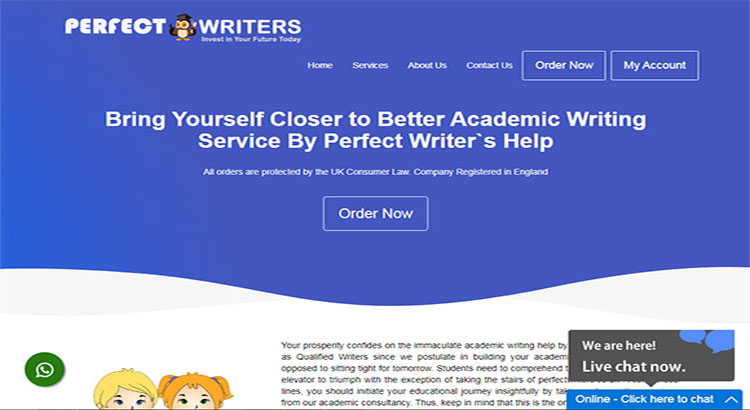 Perfect writers website for best MatLab assignment writing service.