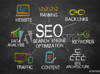 What Is The Different Type Of SEO? Black Hat, White Hat, and Grey Hat SEO