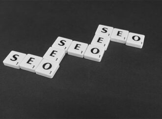 Why Keyword Research Is Important In SEO?