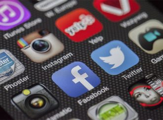 How Business Use Social Media for Marketing?