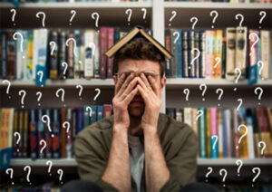 What Issues Faced by Students in Higher Education?
