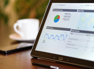 5 Fastest Ways to Increase Traffic to a New Website