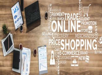 How Can I Do SEO For Ecommerce Website? | Get Traffic to Online Store