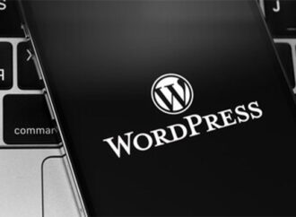 6 Top WordPress Development Agencies, Reviewed By Their Client