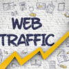 How to Drive More Traffic Through Guest Posts on your Website