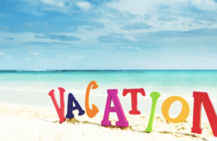WHY VACATIONS ARE NECESSARY?? :