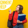 Reasons why you Need Assignment Help