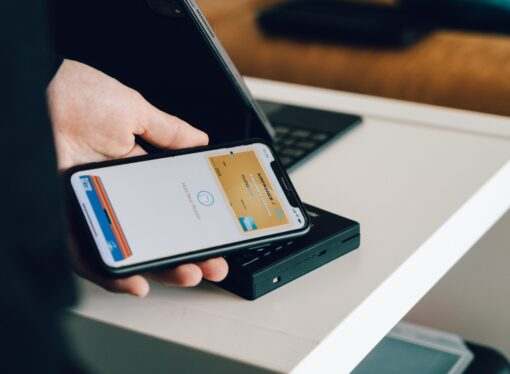 6 Tips to choose the secure payment gateway for your online business